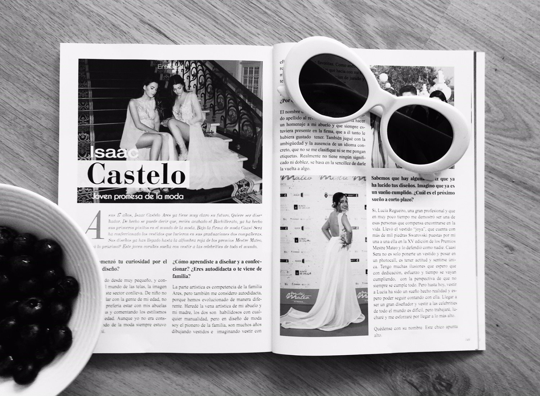 Revista_Galicia_Moda