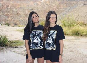 Camisetas_Bysidecar